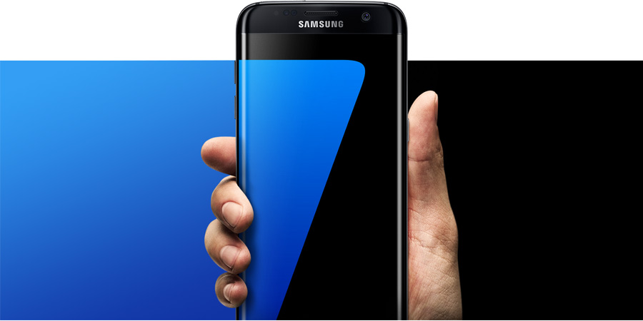 samsung-galaxy-s7-edge-top.jpg