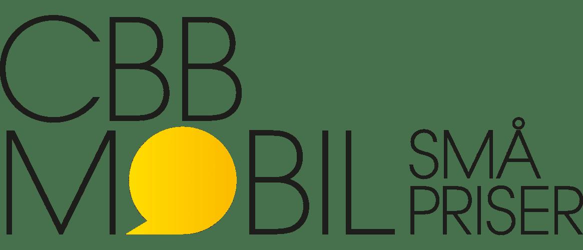 3e5073e0 Mobilabonnement - Bredt udvalg af mobilabonnementer hos CBB.dk
