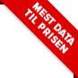 1804_ribbon_mest_data.png