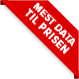 1804_ribbon_mest_data_90%.png