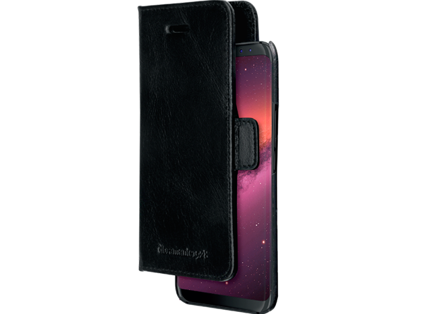 Dbramante Lynge Galaxy S9 Black