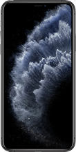 iPhone 11 Pro Max 256 GB Space Grey