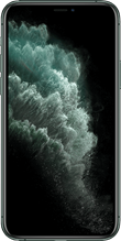 iPhone 11 Pro 64 GB Midnight Green