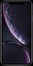 iPhone Xr 64 GB Sort