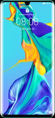 P30 Pro 128 GB Aurora