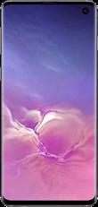 Galaxy S10 Sort