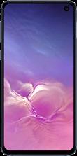 Galaxy S10e Sort
