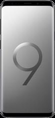 Galaxy S9+ Grå 256 GB