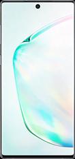 Galaxy Note10 Glow